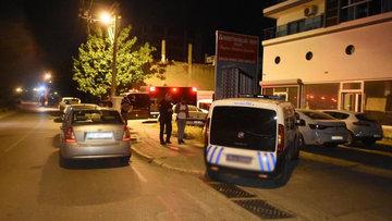 İzmir'de siyanür zehirlenmesi: 2 ölü
