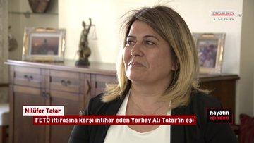 Tadında Hikayeler - 18 Mayıs 2019 (Anadolu'nun emektar ustalarının hikayeleri)