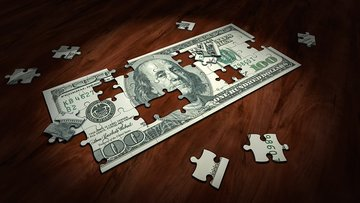 Tedbirler dolarizasyonun önüne geçer mi?