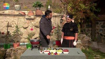Saksı Kebabı Tarifi (Bilecik)