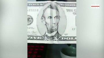 İşte paranın diğer yüzü