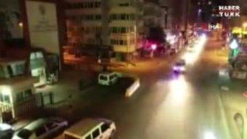 Kocaeli'de 2011 yılından sonra yapılan en büyük fuhuş operasyonu...Köfteciye dev fuhuş operasyonu: 25 gözaltı