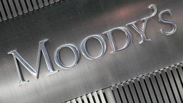 Moody's raporu nasıl yankı buldu?