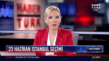 İstanbul seçiminde oy nasıl kullanılır?
