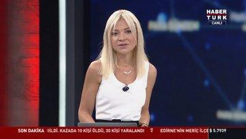 Edirne'de trafik kazası:10 Ölü
