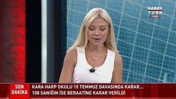Anadolu Kartalı 2019 tatbikatı