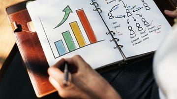 Fintechler için değer yaratma stratejileri