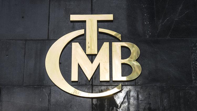 TCMB Başkanı Uysal'ın Temmuz ajandası