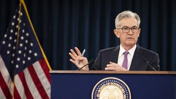 Powell'ın konuşmasında öne çıkacak 5 konu