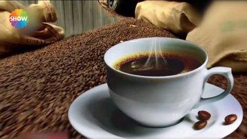 Türk kahvesinin tahtı sallanıyor!