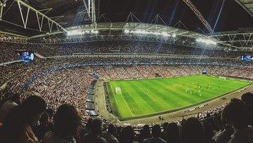 Türkiye'de Futbol Endüstrisi