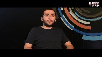 HTSPOR MUTFAK | Galatasaray'dan orta sahaya bir yıldız daha!