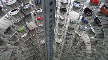 Otomotiv sektörü istihdam verileri