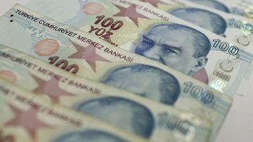 Yılın geri kalanında Merkez Bankası'nın faiz politikası ne olur?