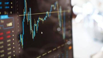 Bankaların teknoloji yatırımları
