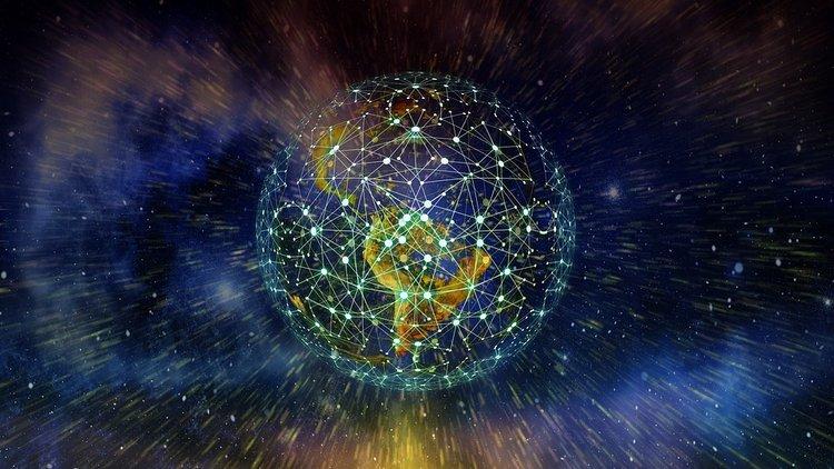 Dijitalleşen dünyada insan kaynakları