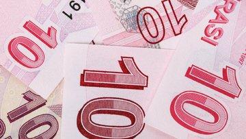 Türk Lirası neyi fiyatlıyor?