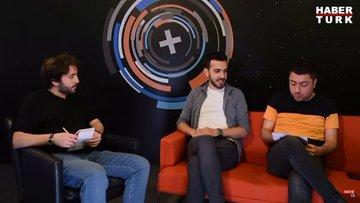 Zanka'yı HTSpor Mutfak duyurmuştu