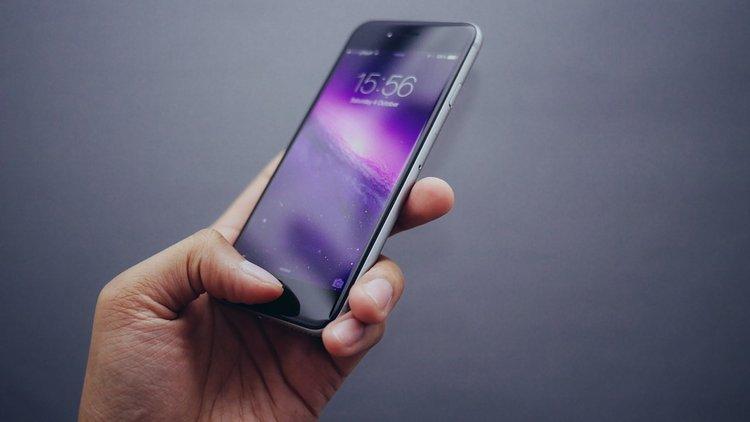 Bütçe dostu akıllı telefonlar