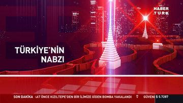 İçişleri Bakanı Süleyman Soylu Habertürk TV'de - 20.08.2019 / 2. Bölüm