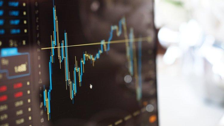 Tahvil piyasası neyi fiyatlıyor?