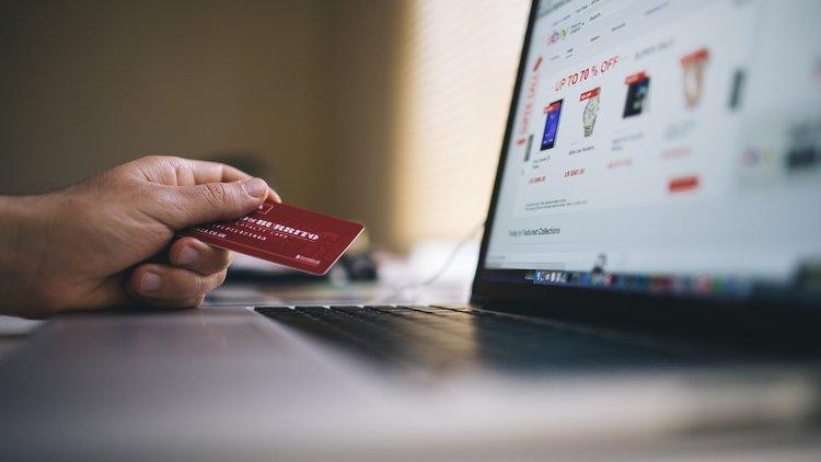 E-ticarette tüketici hakları