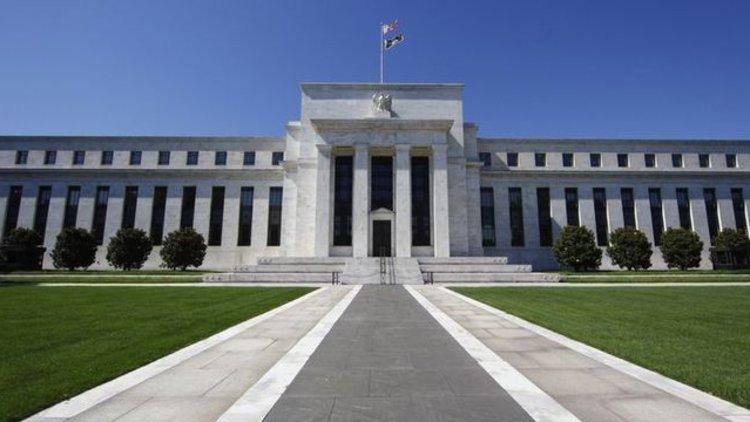 Fed tutanaklarından öne çıkan mesajlar