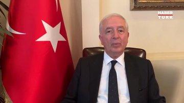 Türkiye ibadet özgürlüğünde çok hassas