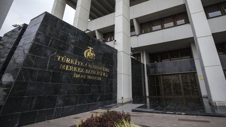 TCMB ve AMB kararları öncesi beklentiler
