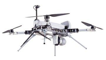 Türkiye Drone Teknolojisinde Nerede?