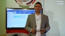 Habertürk Finans Editörü Rahim Ak, piyasaları yorumladı (19.09.2019)