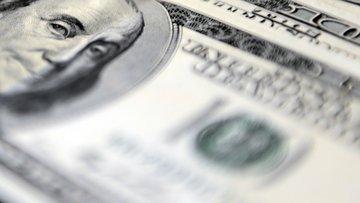 Piyasalar jeopolitik riskleri doğru fiyatlıyor mu?
