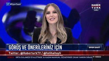 Spor Saati 30 Eylül 2019 (4)