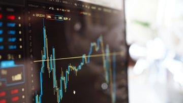Ekonomistler YEP için ne dedi?