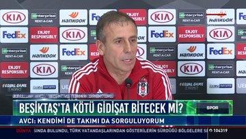 Beşiktaş'ın rakibi Wolverhampton