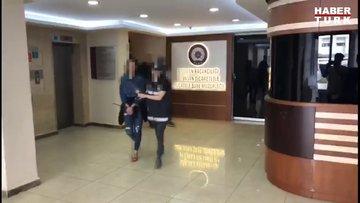 İstanbul'da organ ticareti operasyonu: 10 kişi gözaltına alındı