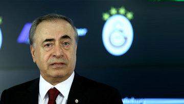 Mustafa Cengiz'den Fatih Terim'e olay yanıt!
