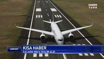 Balkanlar ve Doğu Avrupa'ya Ucuz Uçuş Fırsatı