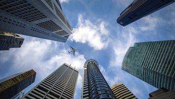 Kredi genişlemesi büyüme için ne kadar önemli?