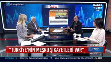Türkiye geri sayıma geçti