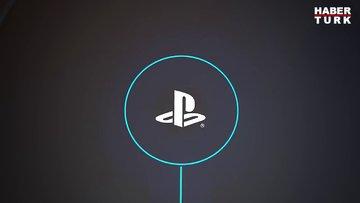 Sony, yeni nesil oyun konsolu PlayStation 5'in çıkış tarihini duyurdu