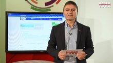 Habertürk Finans Editörü Rahim Ak, piyasaları yorumladı. (10 Ekim)