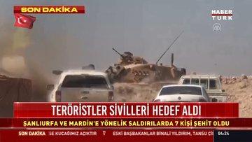 228 Terörist etkisiz hale getirildi