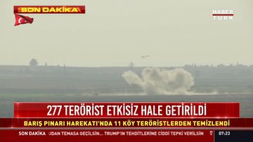CHP Genel Başkanı Kemalkılıçdaroğlu Merkez yönetim kurulunu olağanüstü topladı