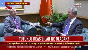 Bir numaralı Türkiye düşmanını nasıl işlettiler?
