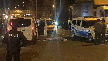 Nevşehir'de otomobilin çarptığı üniversiteli genç kız, yaşamını yitirdi