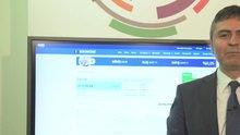 Habertürk Finans Editörü Rahim Ak, piyasaları yorumladı. (16 Ekim)