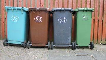 Çöpe giden 300 milyar TL nasıl kurtarılır?