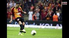 Galatasaray: 2 - Sivasspor: 0 | İLK YARI SONUCU
