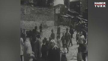 Ali Özgentürk'ün kamerasından - 3
